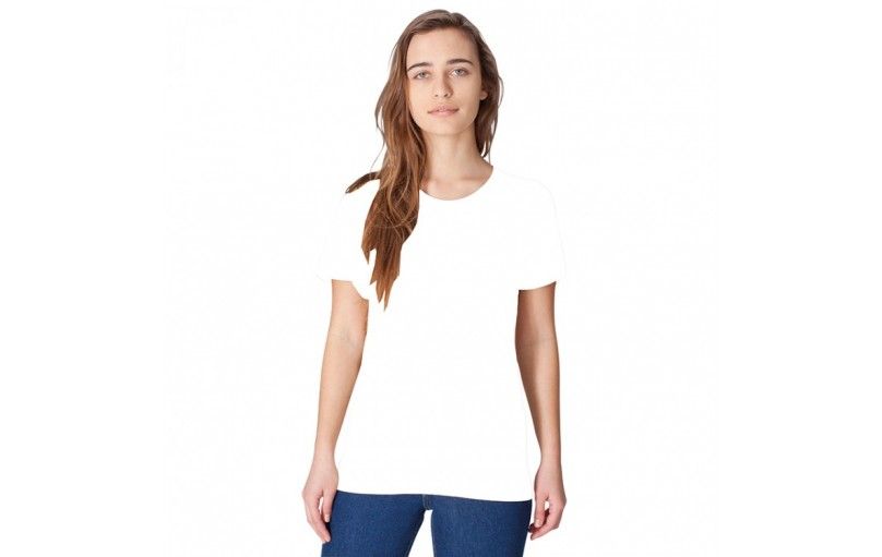Tips For Buying Wholesale Plain White T-shirt Clothing