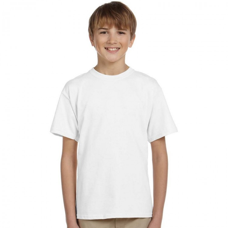 Shop for kids white shirt online at Target. Free shipping on purchases over $35 and save 5% every day with your Target REDcard.