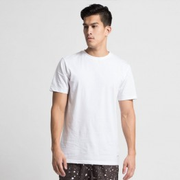 ac7623dd4fd Fruit Of The Loom Plain White 100% Valueweight cotton T-Shirts