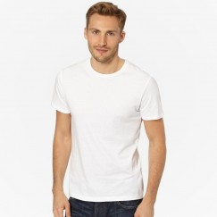 Fruit Of The Loom Plain White 100% cotton original T-Shirts